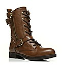 Moda in Pelle Cornell Ladies Boots