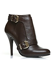 Moda in Pelle Nixie Ladies Boots