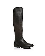 Moda in Pelle Hobart Ladies Boots