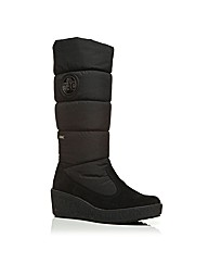 Moda in Pelle Glider Ladies Boots