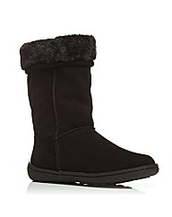 Moda in Pelle Camdens Ladies Boots