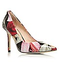 Moda in Pelle Danaya Ladies Shoes