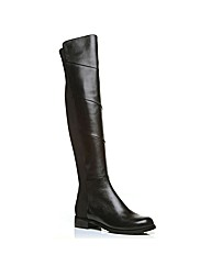Moda in Pelle Tropp Ladies Boots