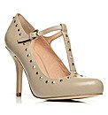 Moda in Pelle Draycott Ladies Shoes