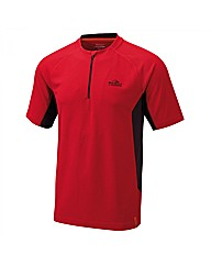 BearGrylls Bear Short-Sleeved Technical
