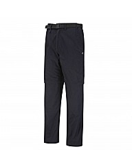 Craghoppers Kiwi Convertible Trousers S