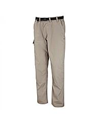 Craghoppers Classic Kiwi Trousers L