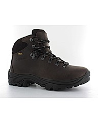 Hi-Tec Ravine Wp  Womens Boot