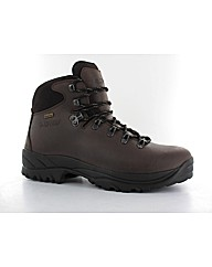 Hi-Tec Ravine Wp Mens Boot