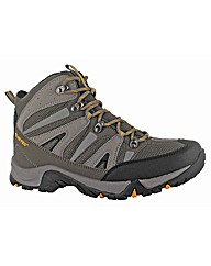 Hi-Tec Condor Wp XL Mens Boot