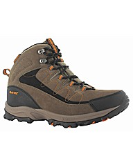 Hi-Tec Utah Ii Wp Mens Boot