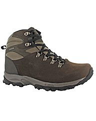 Hi-Tec Oakhurst Trail Wp Mens Boot