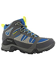 Hi-Tec Bryce Wp Mens Boot