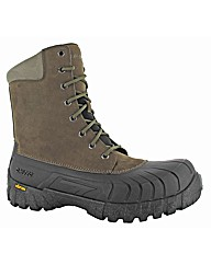 Hi-Tec Boulder 200 Wp Mens Boot