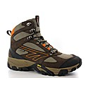 Hi-Tec V-Lite Peak I Wp Mens Boot