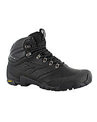 Hi-Tec Sierra Trek Wp Mens Boot