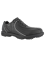 Hi-Tec V-Lite Mission Mens Golf Shoe