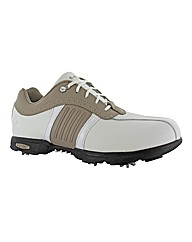 Hi-Tec Milano  Womens Golf Shoe