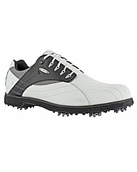 Hi-Tec Dri-Tec G 300 Mens Golf Shoe