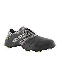 Hi-Tec V-Lite Splash Mens Golf Shoe
