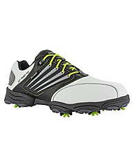 Hi-Tec Cdt Power 700 Wpi Mens Golf Shoe