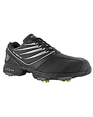 Hi-Tec Cdt Power 501 Mens Golf Shoe