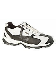 Hi-Tec Dri-Tec Sport 300 Mens Golf Shoe