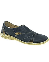 Josef Seibel Inka Womens Casual Shoes