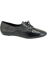 Hush Puppies Chaste Oxford Shoe