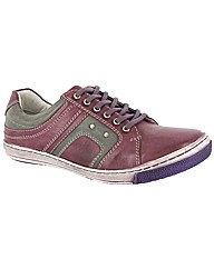Cotswold Churcham Ladies Summer Shoe