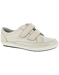 Cotswold Hasfield Ladies Summer Shoe