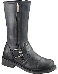 "Harley-Davidson Brenna 11"" Engineer Boot"