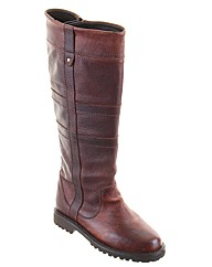 Melcombe Waterproof High Leg Boot