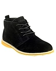 Cotswold Snowhill Desert Boot