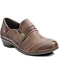Padders Helen Shoe
