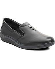 Padders Orbit Shoe