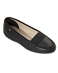 Free-Step Primrose Casual Slip-on Shoe