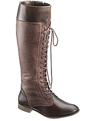 Hush Puppies Farland 16 Boot