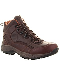 Collingwood Waterproof Ankle Boot