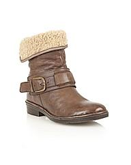 Lotus Matterhorn Casual Boots