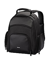 Hama Olbia 170 Photo Backpack