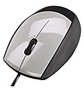 Hama M368 Optical Mouse
