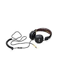 Marshall Major FX Over-Ear Headphones