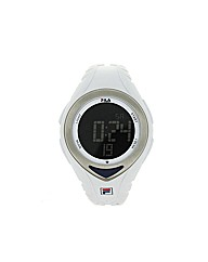 FILA UNISEX QA WATCH