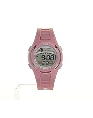 FILA CHILDRENS QA WATCH