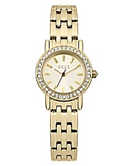 Ladies Oasis Bracelet Watch