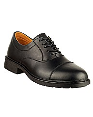 Amblers Safety Newport Shoe