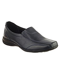 Amblers Safety Merton Shoe