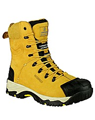 Amblers Safety Footwear