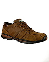 Amblers Safety FS53 Safety Trainers
